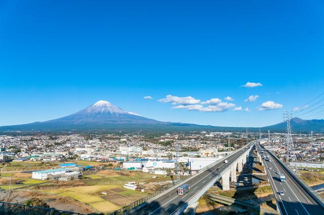 일본여행 중에 렌트카를 이용하면 좋은 3가지 장점